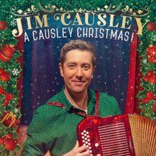 Causley Christmas CD