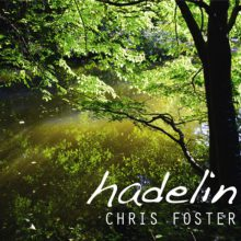 Chris Foster - Hadelin