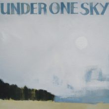 John McCusker - Under One Sky
