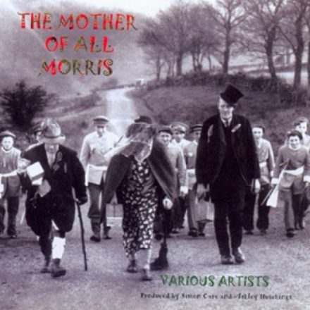 Mother Of All Morris