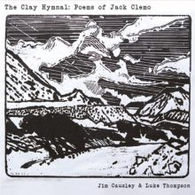 The Clay Hymnal