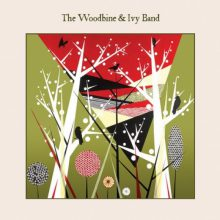 The Woodbine & Ivy Band